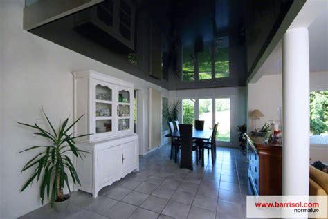 installateur cuisine barrisol canada espace particulier photos de projets