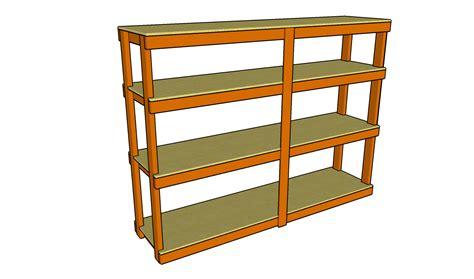 garden shed plans   build  garden shed building