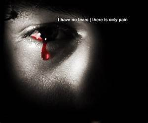 Tears Quotes Best. QuotesGram