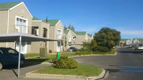 best hotels in stellenbosch villa setup picture of protea hotel by marriott