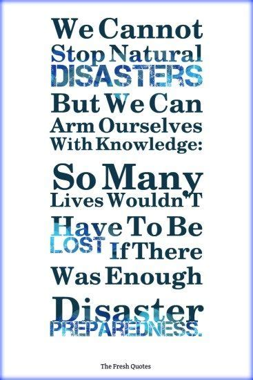 stop natural disasters    arm