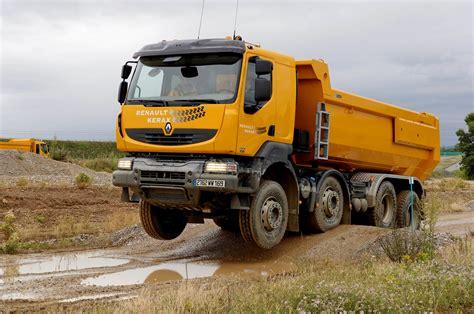 Renault Kerax 2621903
