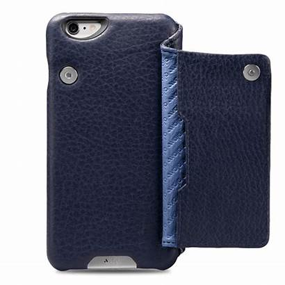 Wallet Leather Niko Iphone 6s Case