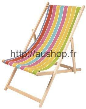 chaises longues pas cher chaise longue jardin pas cher transat bain de soleil prix discount
