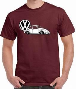 Vw T Shirts : 1000 ideas about vw bugs on pinterest volkswagen ~ Jslefanu.com Haus und Dekorationen