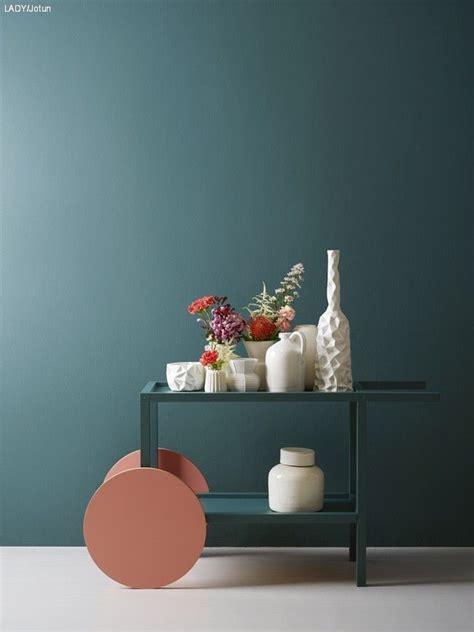 jotunladyssfusion wandfarbe zuhause ideen