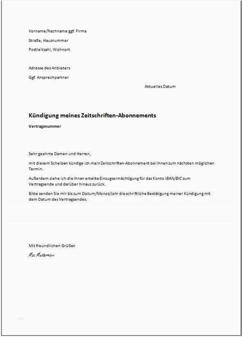 fristlose kündigung mietvertrag muster 16 fristlose k 252 ndigung mietvertrag muster itsnotthatweird