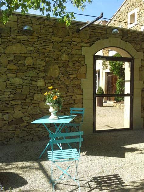 chambres d hotes beaumes de venise chambre d 39 hôtes n 84g1319 à beaumes de venise vaucluse