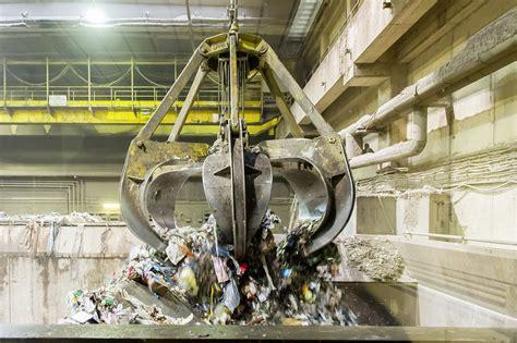 Müllabfuhr Neu Wulmstorf by Stadtreinigung Hamburg Fotoarchiv