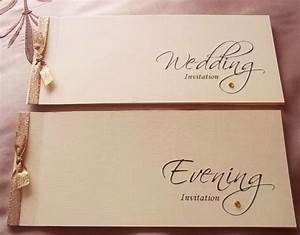 17 best images about wedding stationery on pinterest With handmade wedding invitations belfast