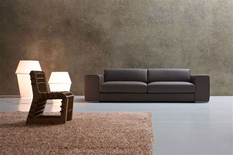 Helpful Tips On Buying The Perfect Sofa