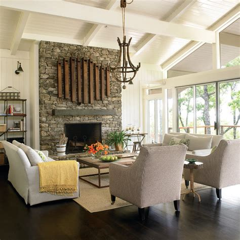 15 Great Room Makeover Ideas  How To Nest For Less™