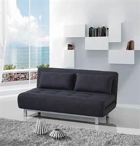canape petit espace gallery of canape pour petit espace With tapis de yoga avec canapé rapido fly