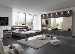 Komplett Schlafzimmer Ikea : designer schlafzimmer komplett deutsche dekor 2017 online kaufen ~ Sanjose-hotels-ca.com Haus und Dekorationen
