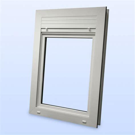 schüco fenster mit integriertem rollladen weimar gmbh rolladenfenster rolladen integriert produkte fenster anschlag au 223 en