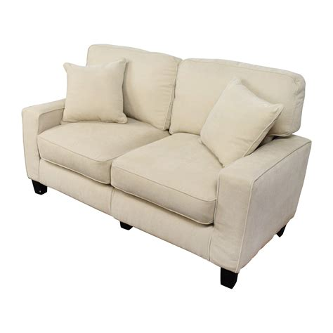 sofa slip covers on sale sofa recliner comfortable to sit with target sofa