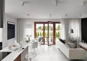 world of architecture modern interior design for small