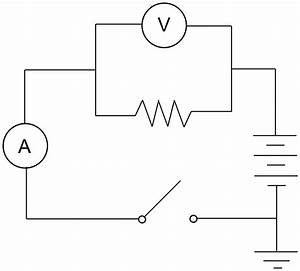 Using Visuals  U00ab Write Like A Scientist