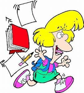 Break Time Clip Art - Cliparts.co