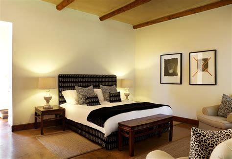African Bedroom 28 Images African Bedroom Design Ideas