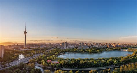 Read Before You Leave - Beijing | Travel Insider