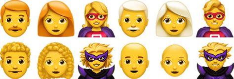 emoji coming  ios  macrumors