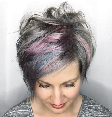 hair  makeup images  pinterest hairstyles