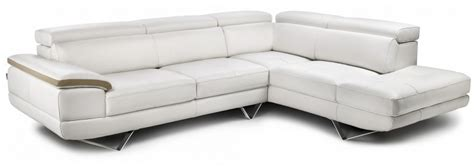 tousalon canapé canapé d 39 angle comptemporain floridia tout cuir italien à