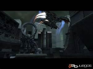 Rogue Trooper Quartz Zone Massacre Juego Wii 3DJuegos
