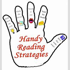 51 Best Reading Tools Images On Pinterest  Teaching Reading, Teaching Ideas And Educational