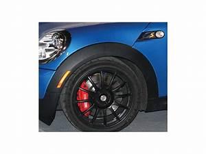 Mini Cooper Break : mini cooper big brake kit bbk stoptech 12 9 gen2 r ~ Maxctalentgroup.com Avis de Voitures