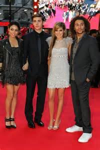 High School Musical 4 Announced | MTV UK