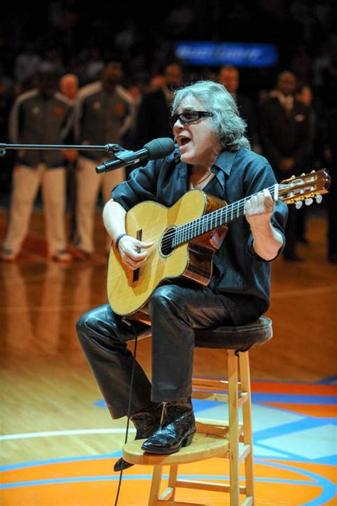 jose feliciano pics jose feliciano set to light new york city s fire ny