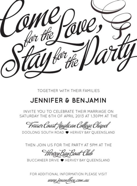 Get Font From Image 13 Free Wedding Script Fonts Images Wedding Script Fonts