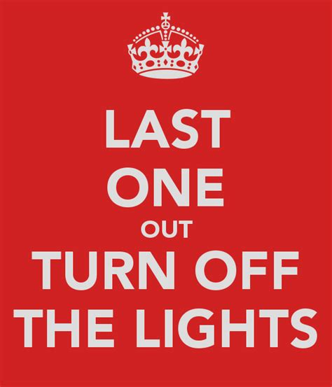shut the lights off brisbane jnr club rugby u13 and up 2016 page 4