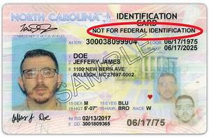 Chamber gearing... Real Id