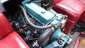 Ford Ranger 2 3 Engine Specs