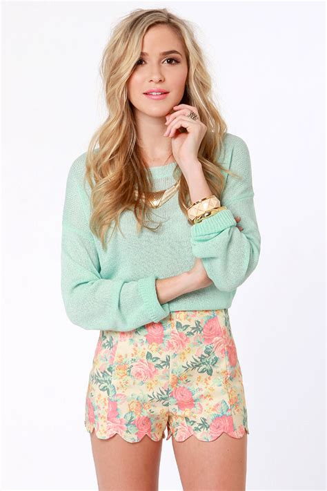 Jumper Shorts on Pinterest   Asian Fashion Tumblr Outfits and Jumper Outfit