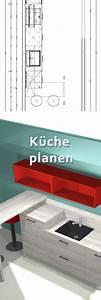 Küche Planen Lassen : k che planen neue ideen neue farben lassen sie ihre ~ A.2002-acura-tl-radio.info Haus und Dekorationen