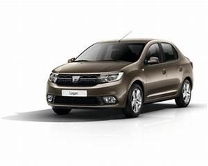 Argus Dacia Logan : fiche technique dacia logan ii l52 1 0 sce 75ch ambiance l 39 ~ Maxctalentgroup.com Avis de Voitures