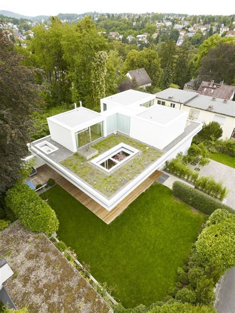 house with rooftop garden the distinct and simple rooftop garden of house s