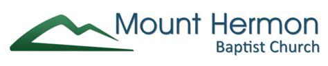 child care centers in danville va danville preschools 190 | logo medium