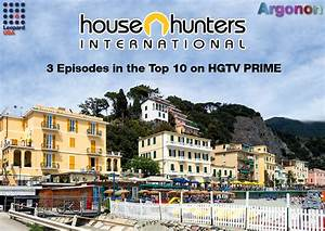 Tiny House Hunters Episode Guide Full Episodes Tiny ...