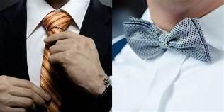 Cara Menggunakan Dasi Yang Benar Dan Rapi