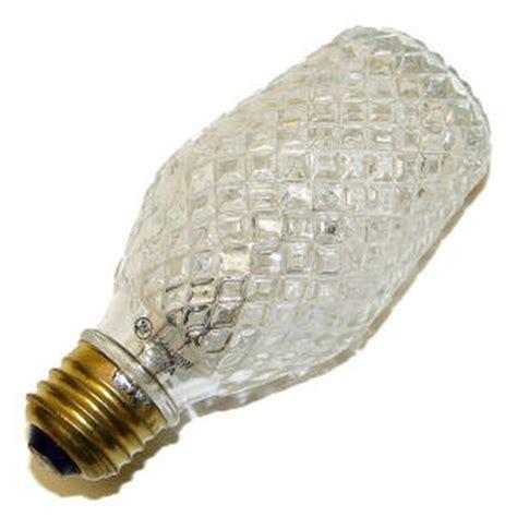 westinghouse 05005 60sl19 cg sl decorative halogen light