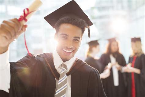 college graduate cover letter