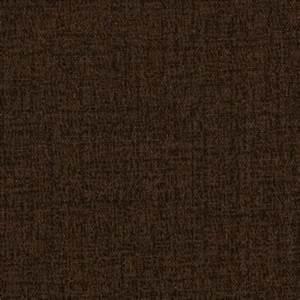 Richloom Indoor/Outdoor Husk Texture Chocolate - Discount