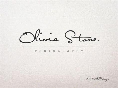 ideas  photography logos  pinterest