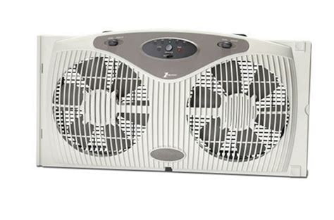 holmes twin window fan with washable filter holmes 56 pass reviewmeta com