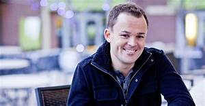 """Youth Evangelist Nick Hall to Release First Book, """"Reset ..."""